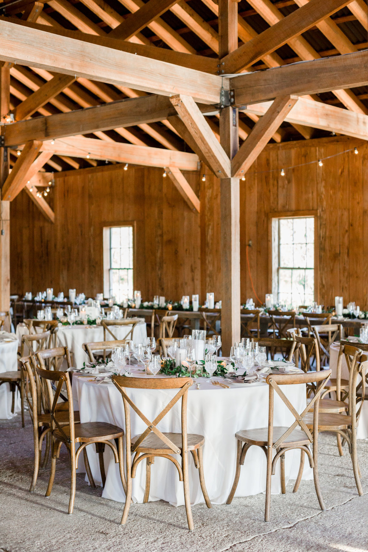 boone-hall-plantation-wedding-28.jpg