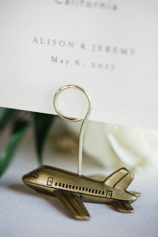boone-hall-plantation-wedding-29.jpg