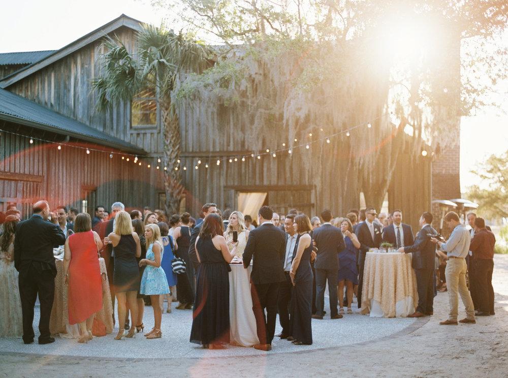 boone-hall-plantation-wedding-26.jpg