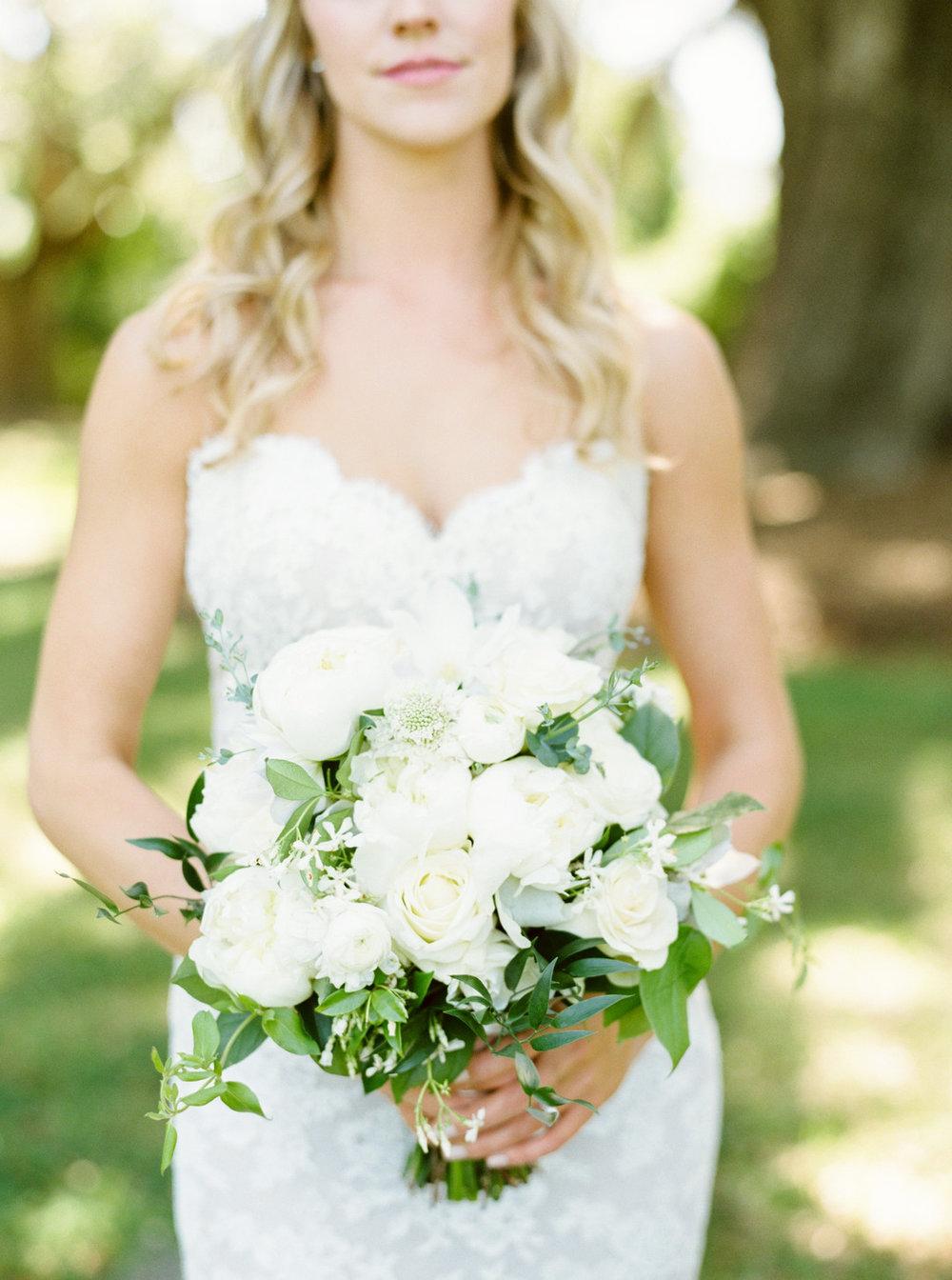 boone-hall-plantation-wedding-39.jpg