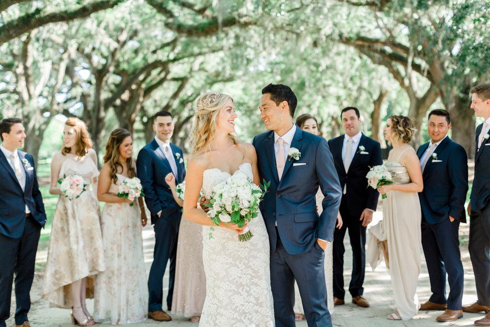boone-hall-plantation-wedding-41.jpg