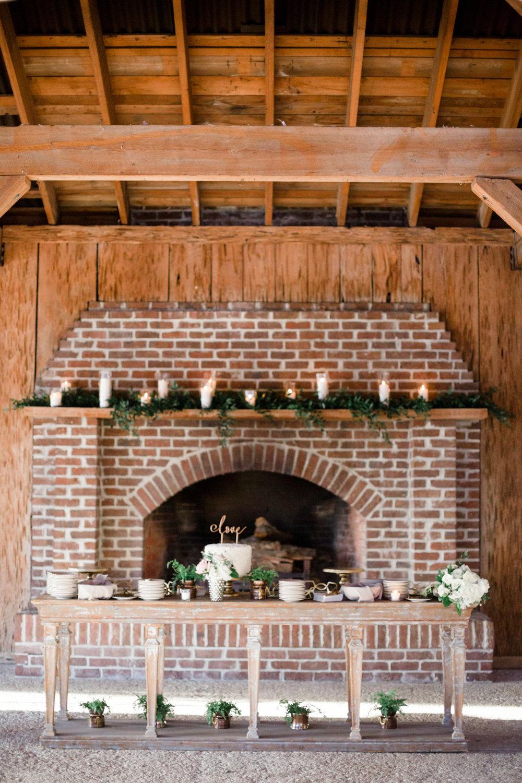 boone-hall-plantation-wedding-52.jpg