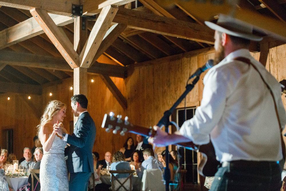 boone-hall-plantation-wedding-54.jpg