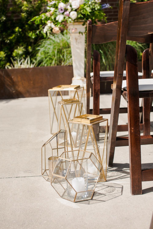 cedar-room-wedding-7.jpg