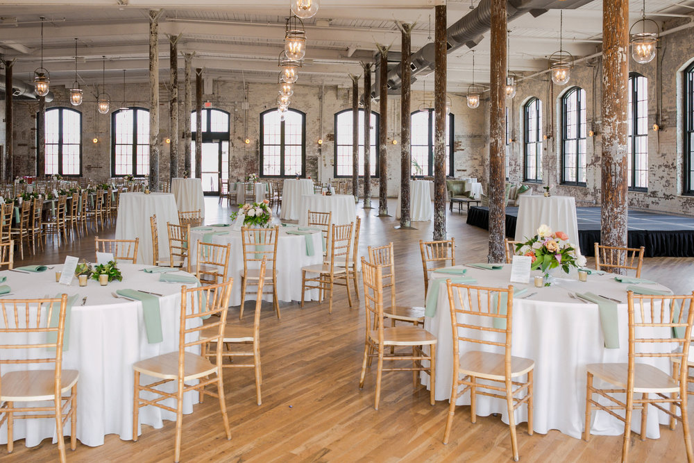 cedar-room-wedding-8.jpg