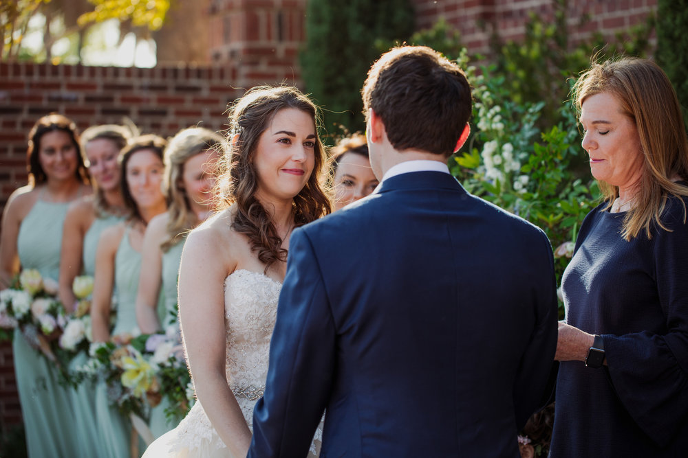 cedar-room-wedding-10.jpg
