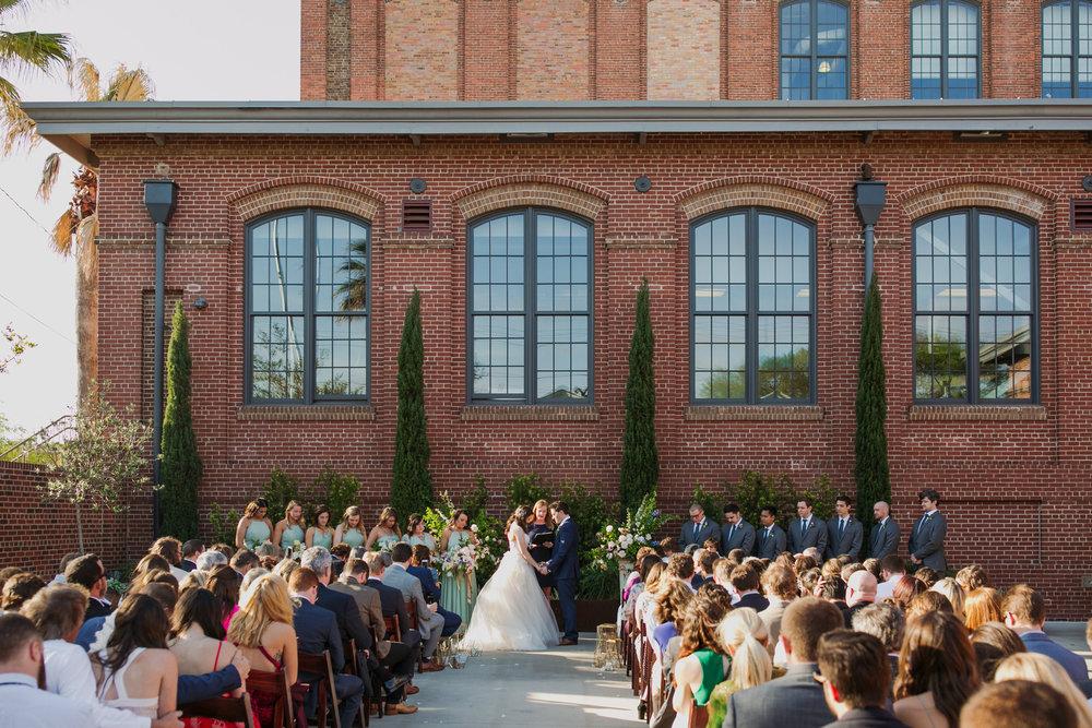 cedar-room-wedding-11.jpg