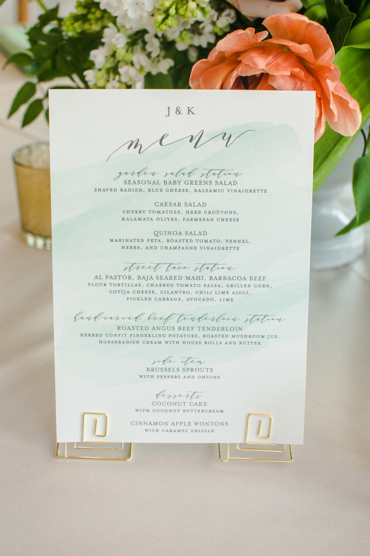 cedar-room-wedding-22.jpg
