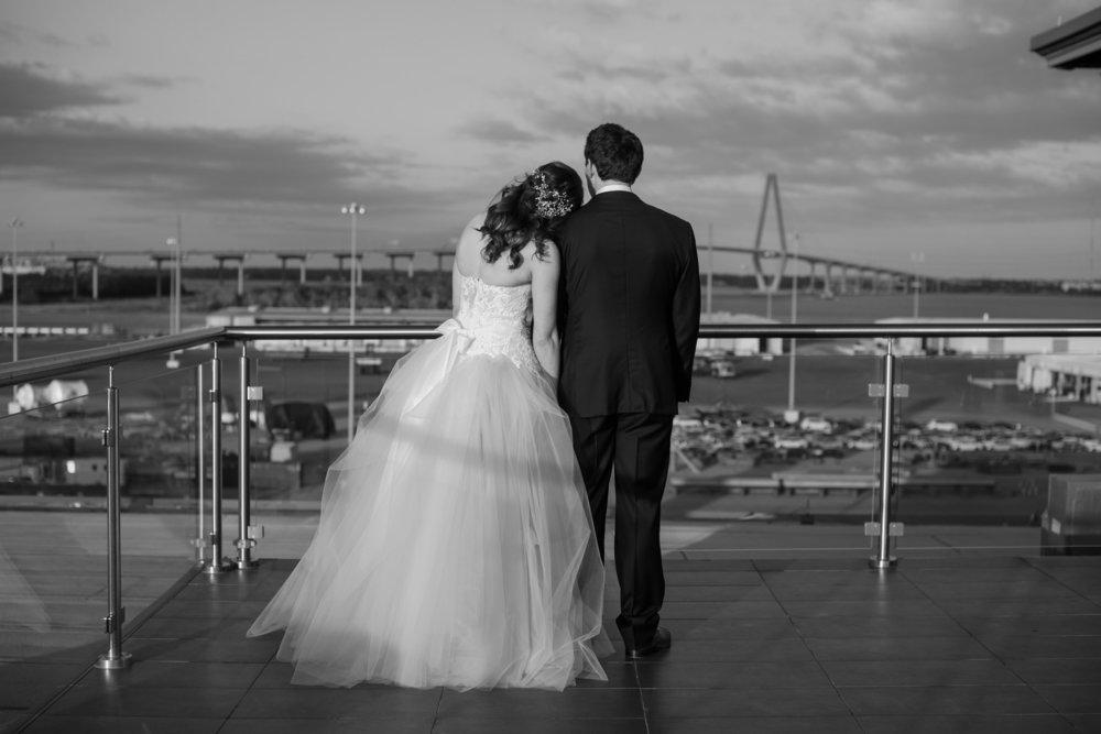 cedar-room-wedding-28.jpg