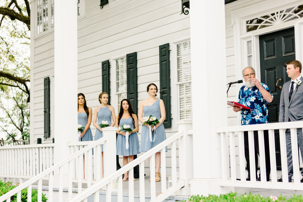 kaminski-house-wedding-20.jpg