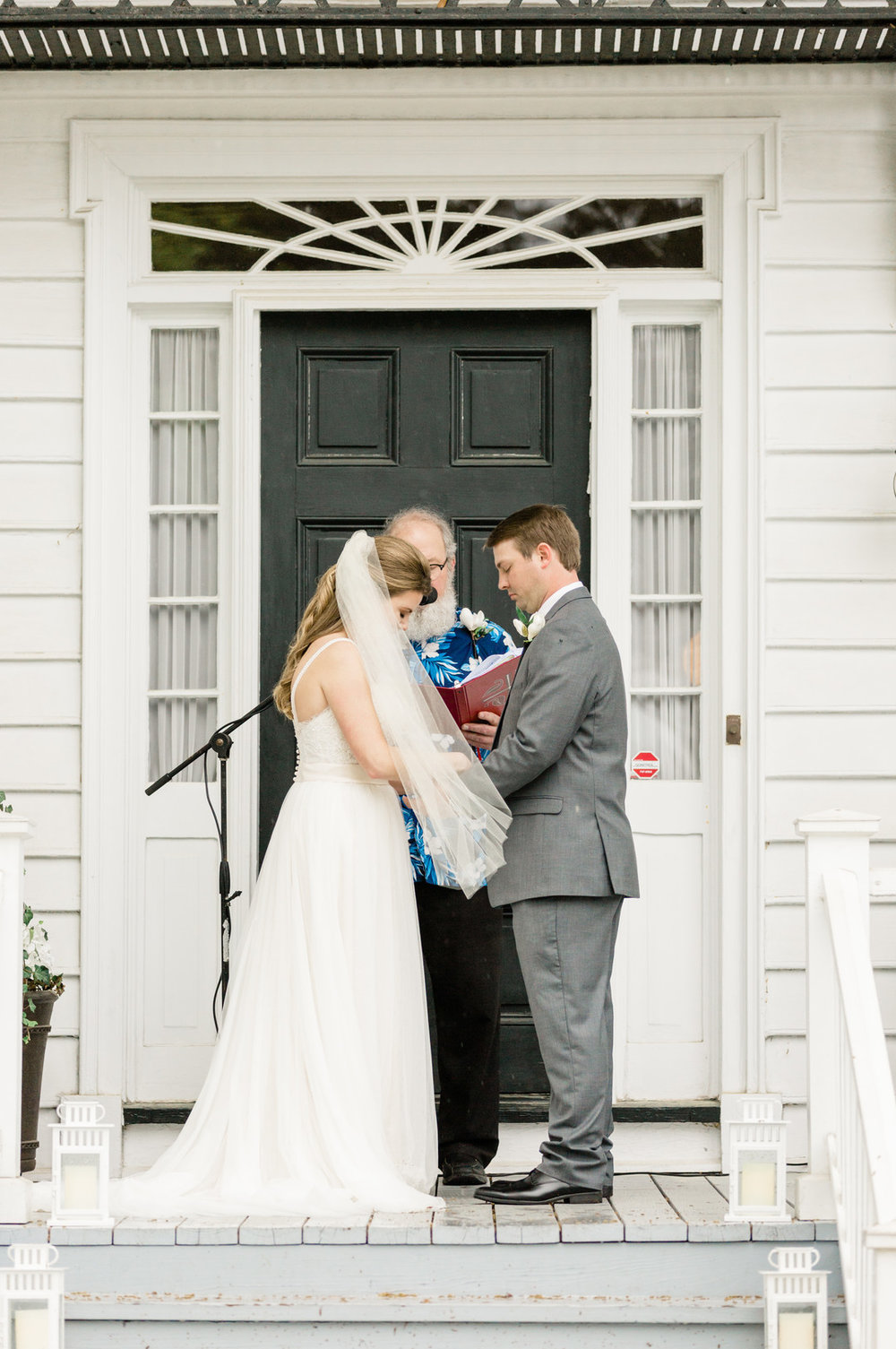 kaminski-house-wedding-21.jpg