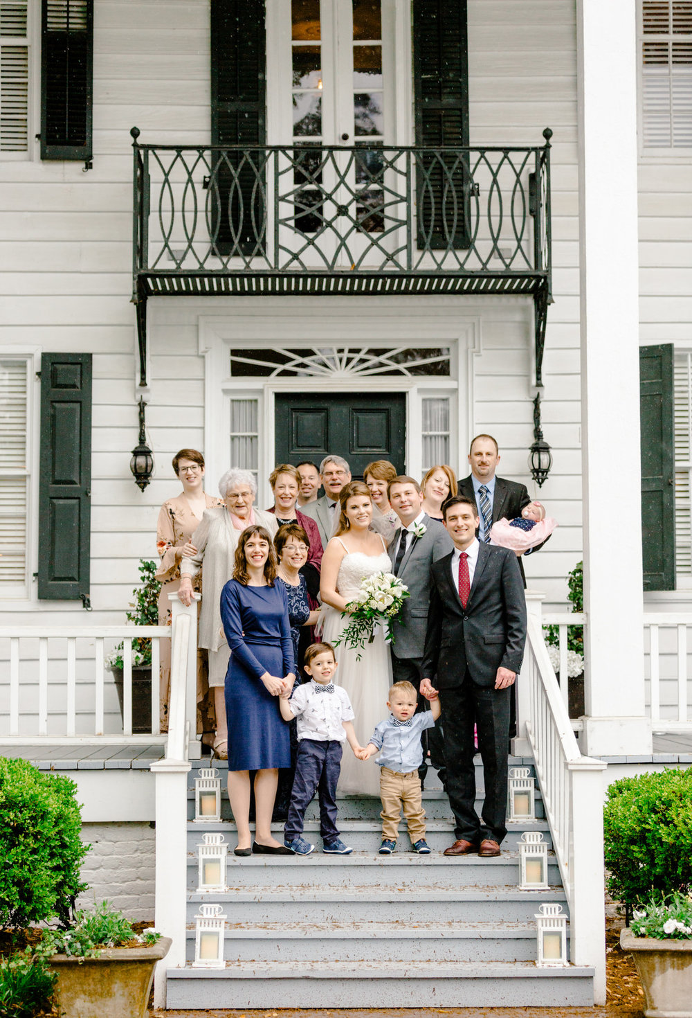 kaminski-house-wedding-23.jpg