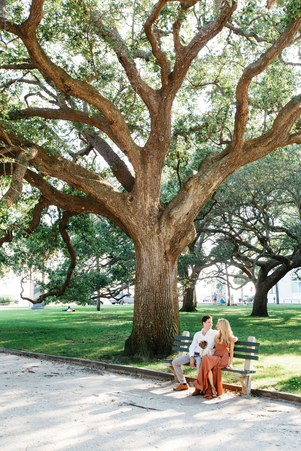 charleston-sc-engagement-photos-3.jpg
