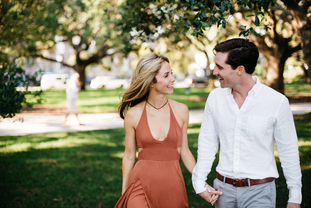 charleston-sc-engagement-photos-4.jpg