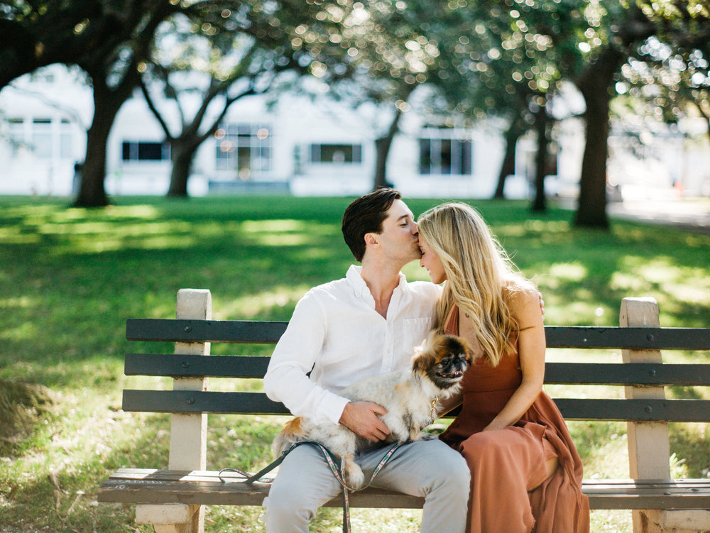 charleston-sc-engagement-photos-7.jpg