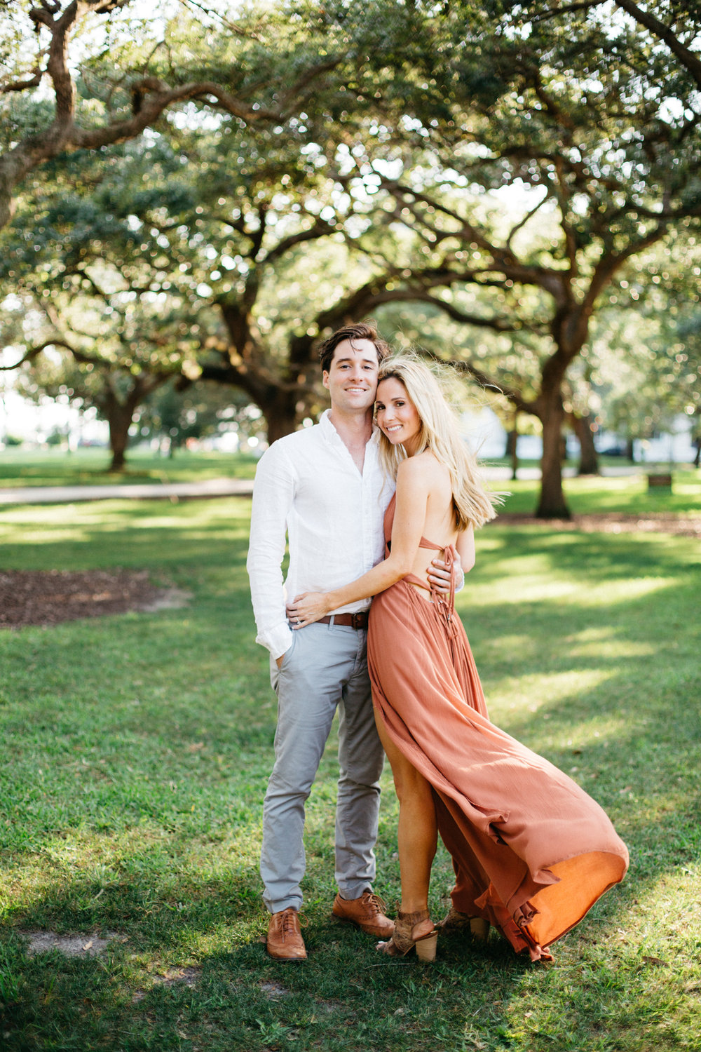 charleston-sc-engagement-photos-9.jpg