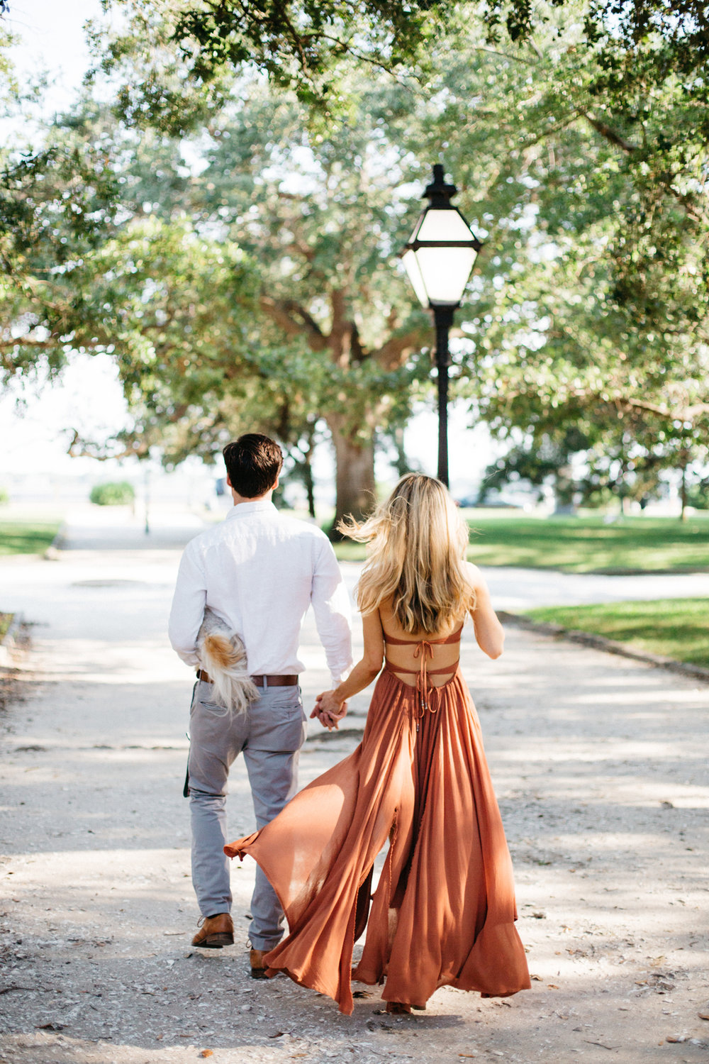 charleston-sc-engagement-photos-11.jpg