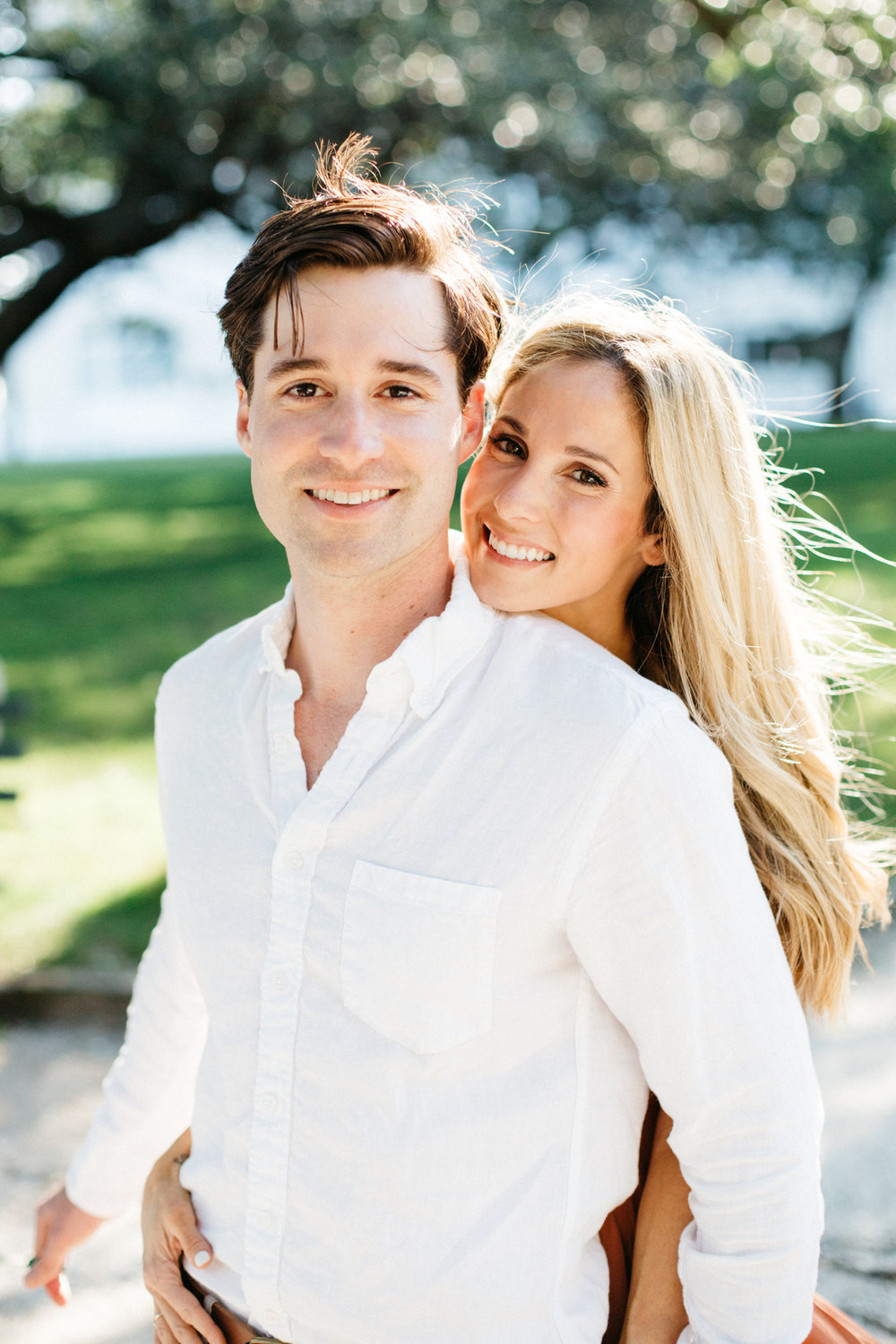 charleston-sc-engagement-photos-8.jpg