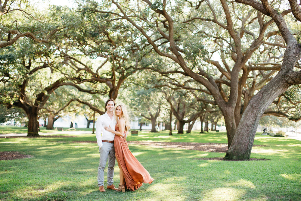 charleston-sc-engagement-photos-11(1).jpg
