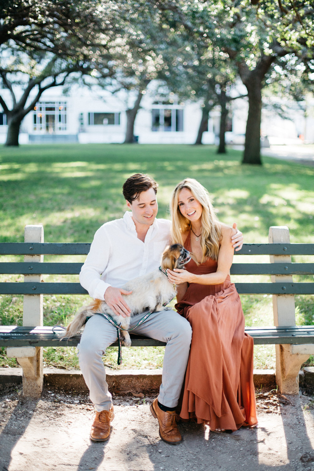 charleston-sc-engagement-photos-16.jpg