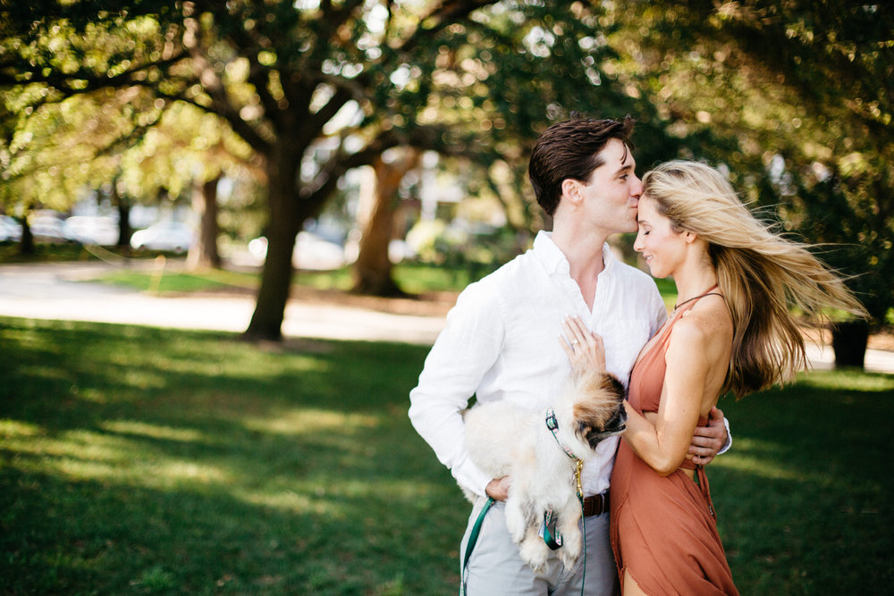 charleston-sc-engagement-photos-13.jpg