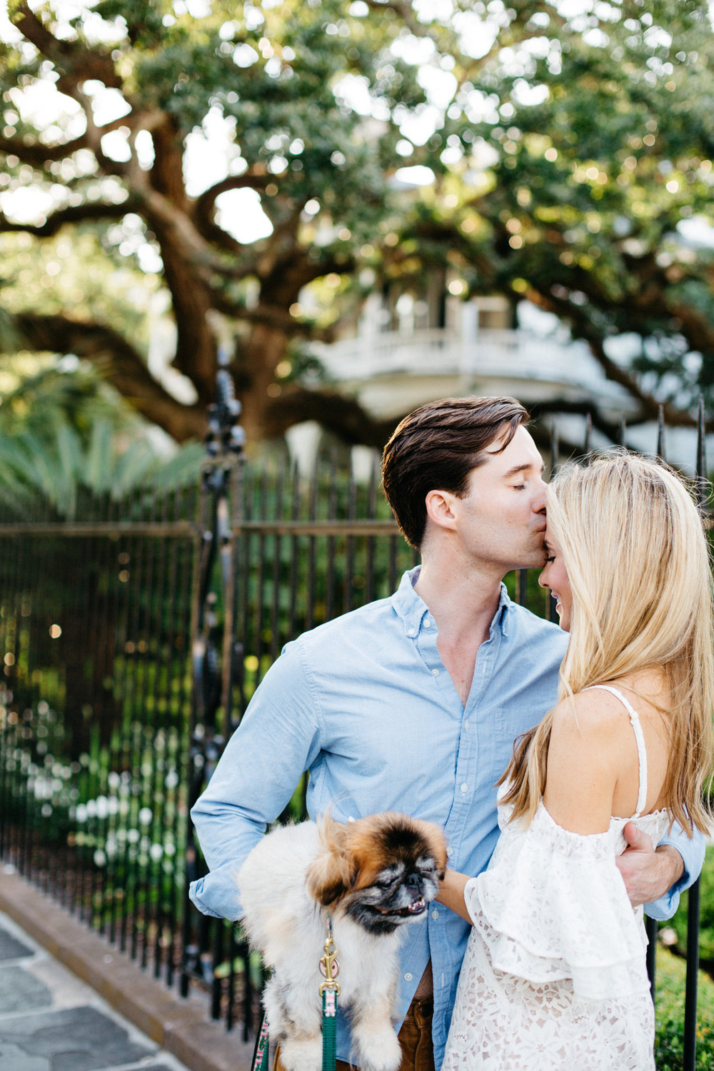 charleston-sc-engagement-photos-19.jpg