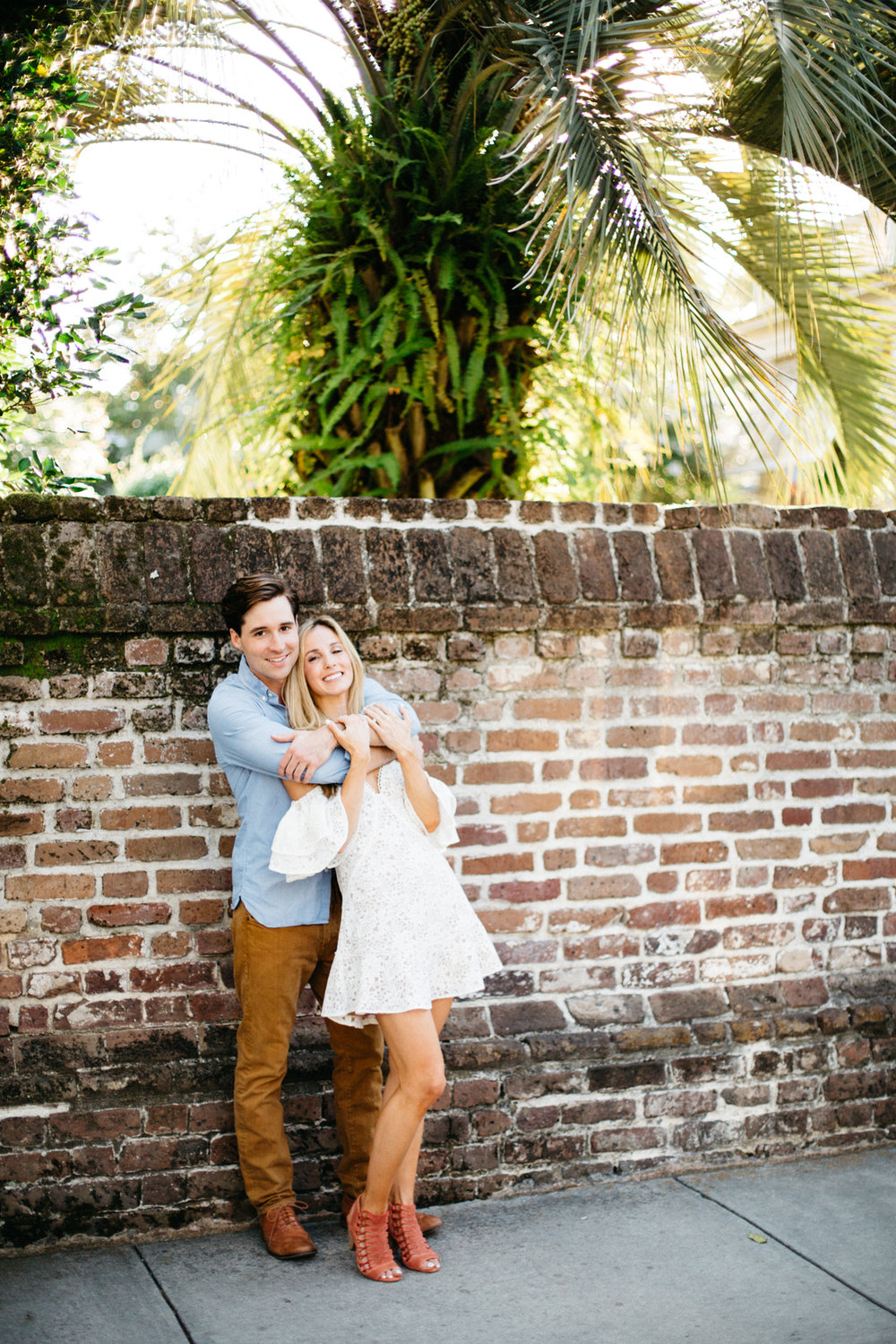 charleston-sc-engagement-photos-20.jpg