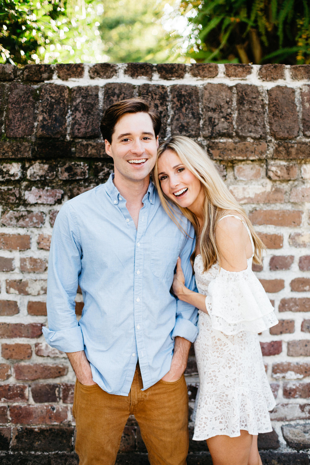 charleston-sc-engagement-photos-27.jpg
