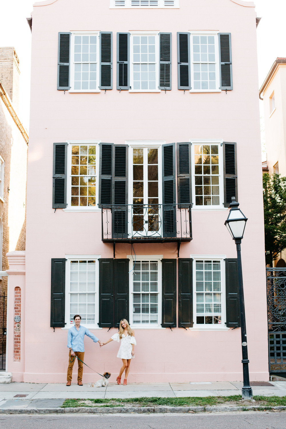 charleston-sc-engagement-photos-28.jpg