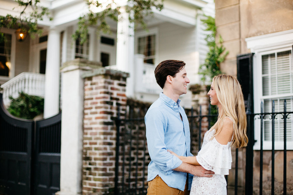 charleston-sc-engagement-photos-32.jpg