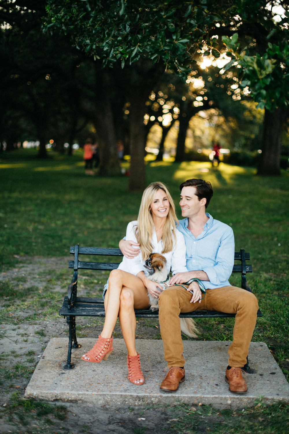 charleston-sc-engagement-photos-33.jpg