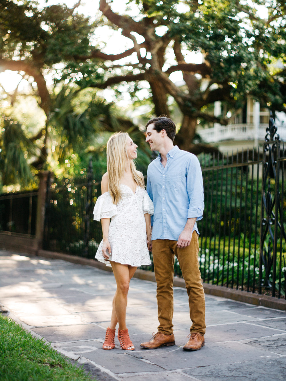 charleston-sc-engagement-photos-34.jpg