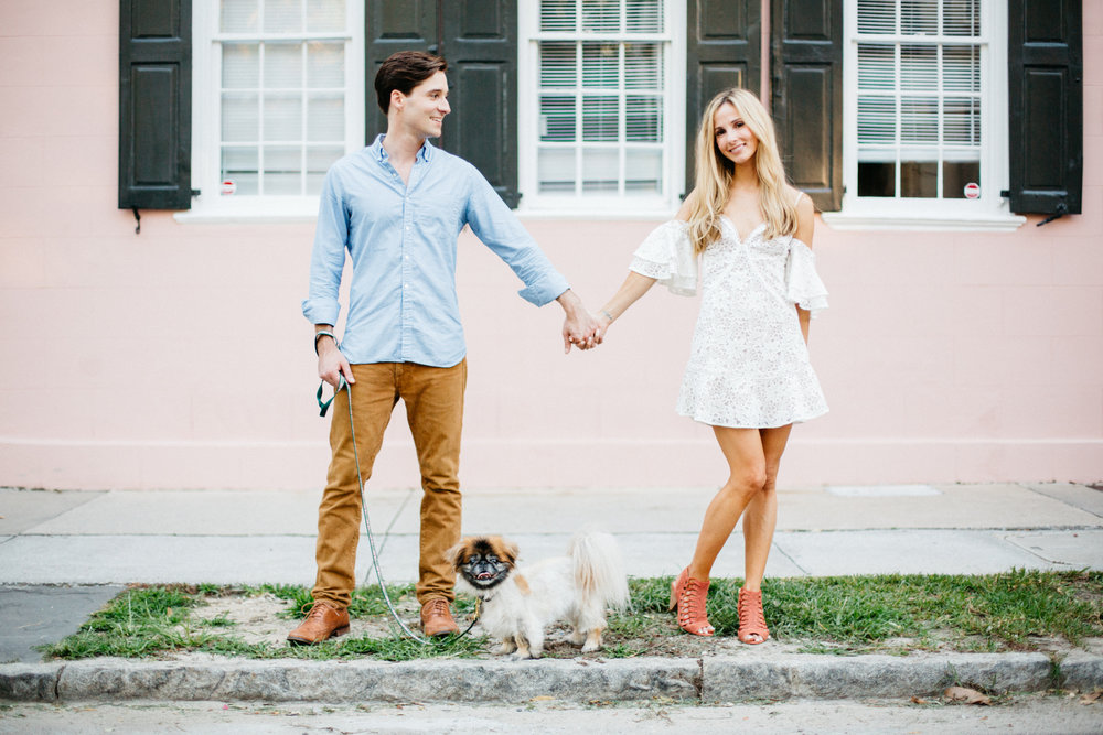 charleston-sc-engagement-photos-35.jpg