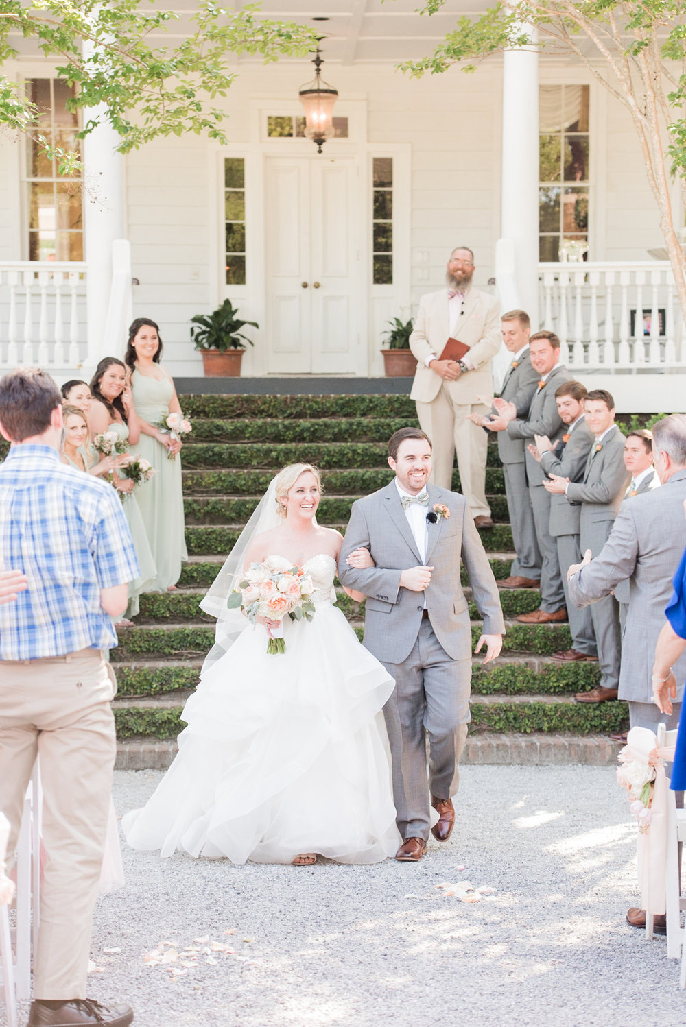 old-wide-awake-plantation-wedding-16.jpg