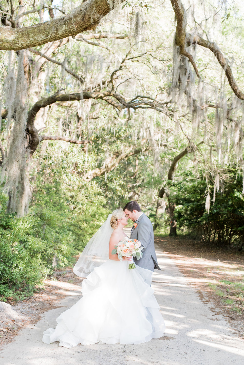 old-wide-awake-plantation-wedding-18.jpg