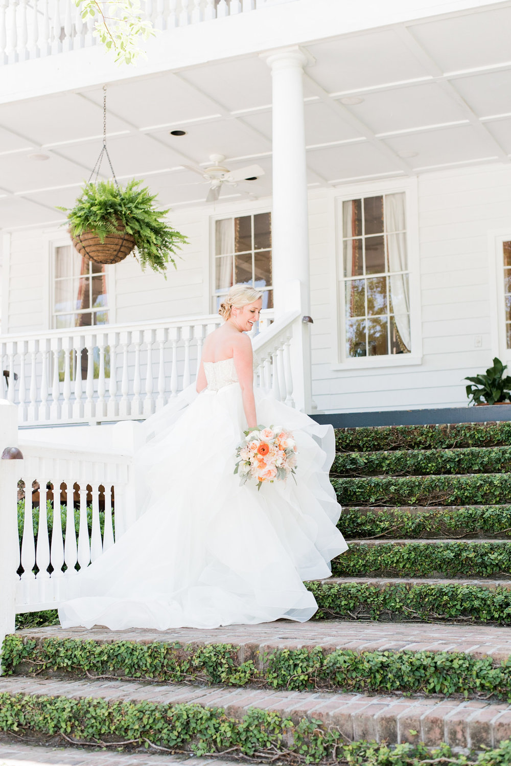 old-wide-awake-plantation-wedding-23.jpg