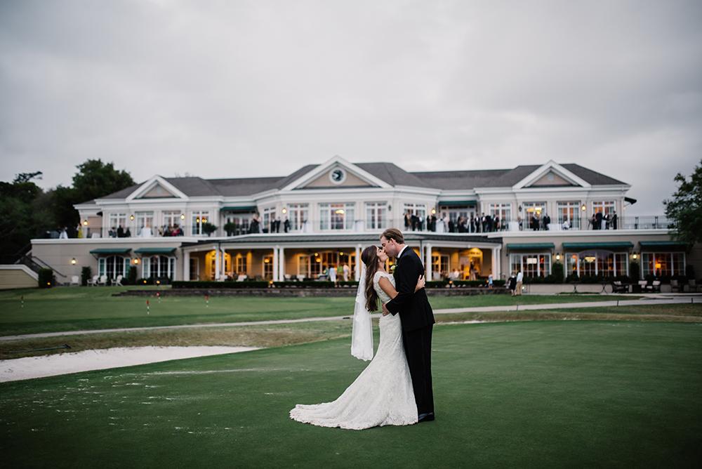 country-club-of-charleston-wedding-1.jpg