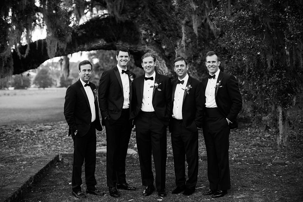 country-club-of-charleston-wedding-10.jpg