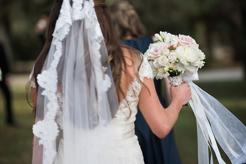 country-club-of-charleston-wedding-32.jpg
