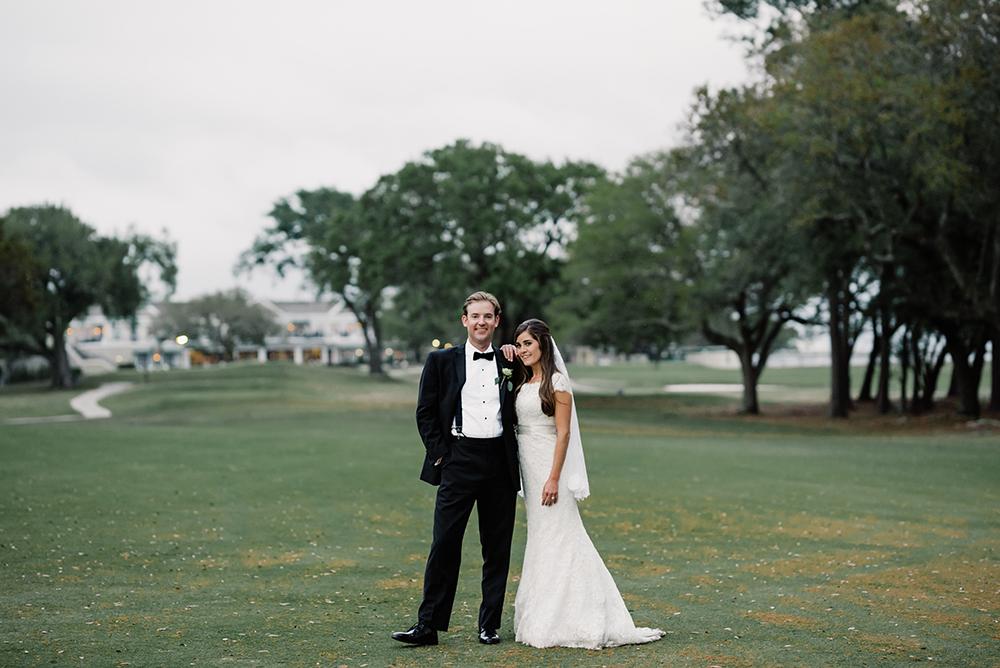 country-club-of-charleston-wedding-33.jpg