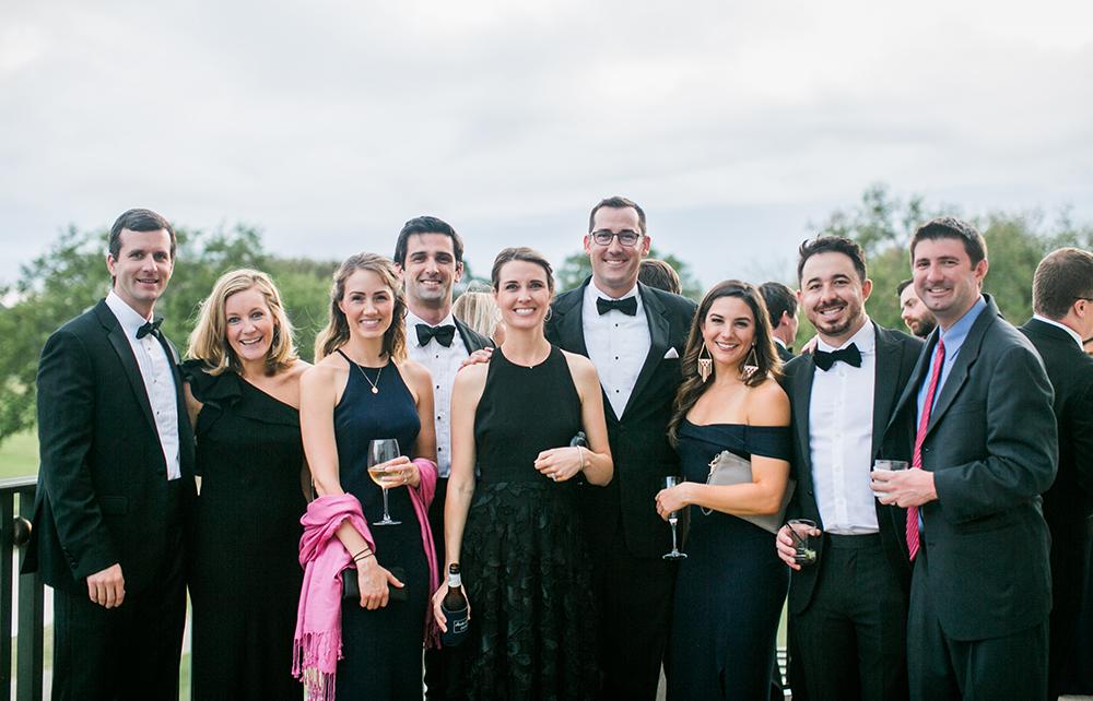 country-club-of-charleston-wedding-40.jpg