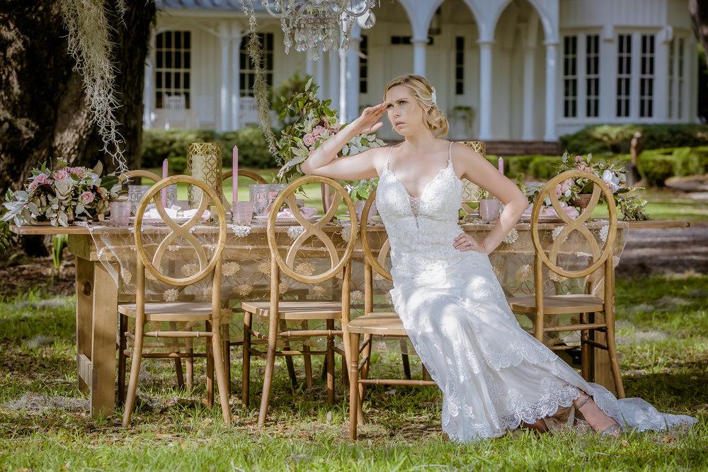 rose-hill-mansion-wedding-.jpg