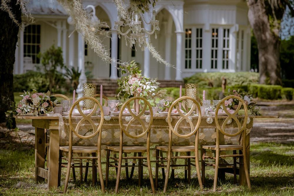rose-hill-mansion-wedding-1.jpg
