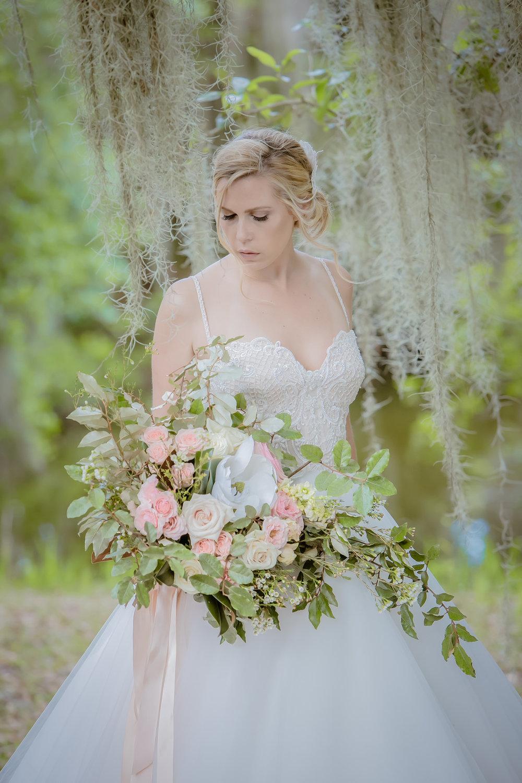 rose-hill-mansion-wedding-5.jpg