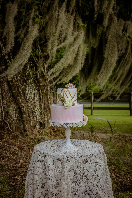 rose-hill-mansion-wedding-6.jpg