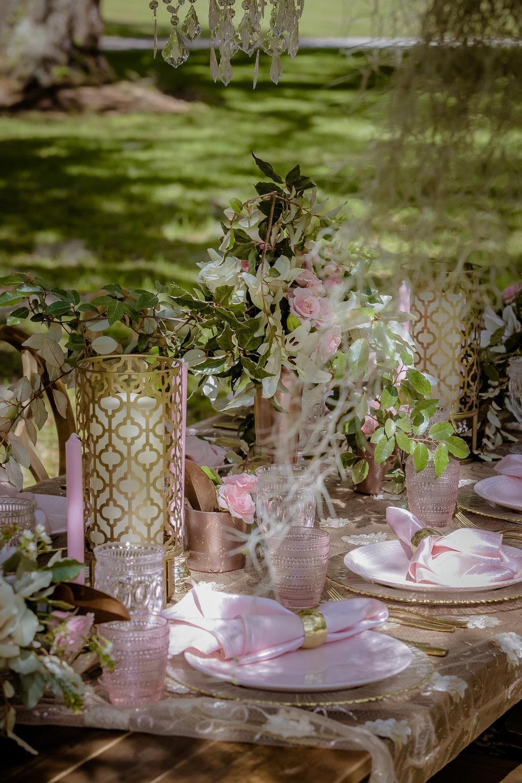 rose-hill-mansion-wedding-11.jpg