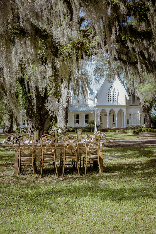 rose-hill-mansion-wedding-10.jpg