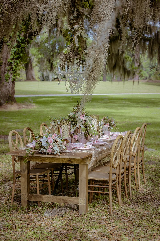 rose-hill-mansion-wedding-21.jpg