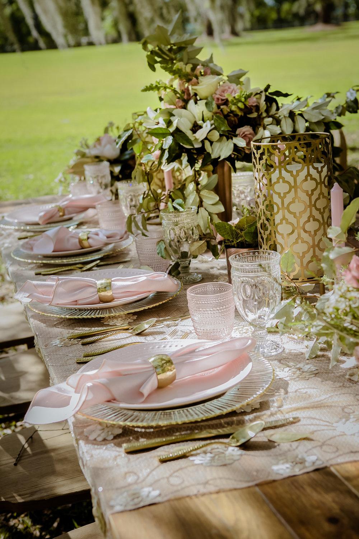 rose-hill-mansion-wedding-23.jpg