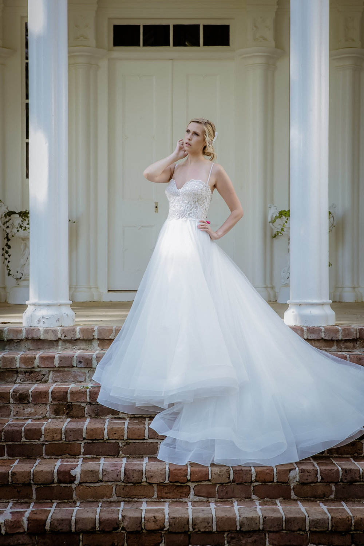 rose-hill-mansion-wedding-25.jpg